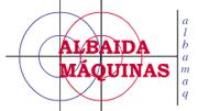albaida-maquinas