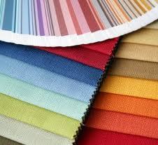 samples-fabrics-machine