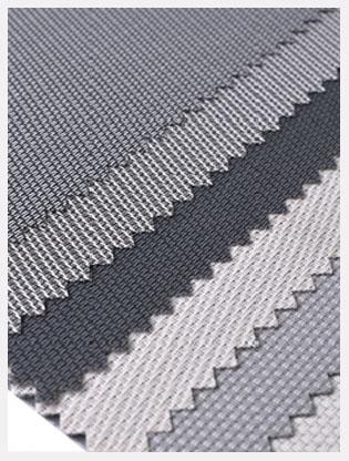 maquinaria-para-sector-textil